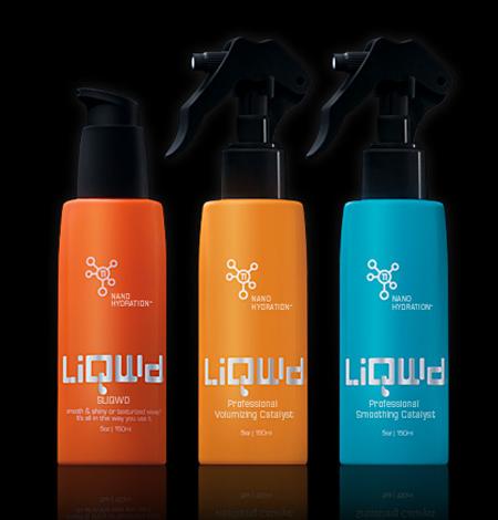 liqwdproducts