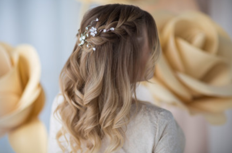 updo_weddings